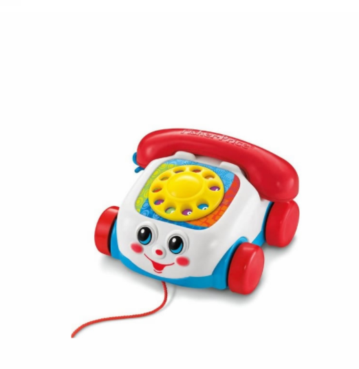 Baby Toys Age 10 : Best baby toys to keep your busy as a wahm ages m